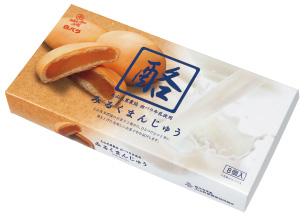milkmanju-ph01-2